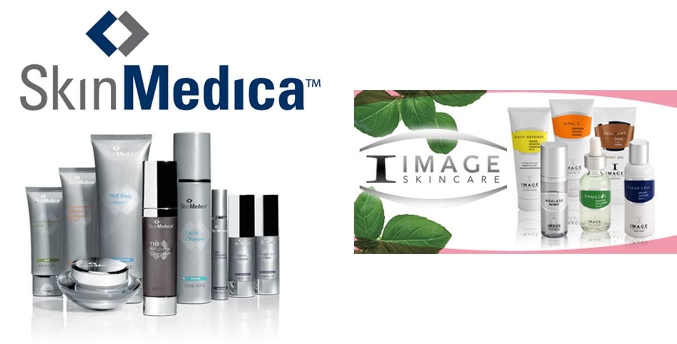 skinmedica2-21